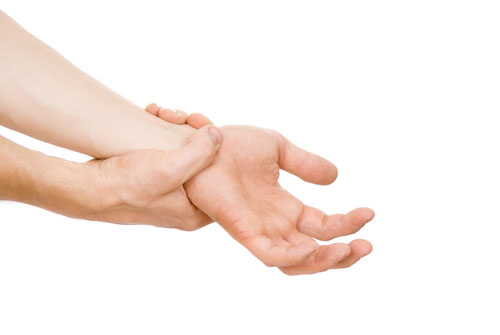 sci-wrist