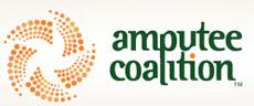 amputee-coalition