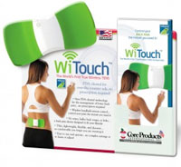witouch2