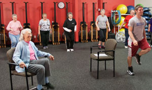 older-exercise