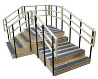 bari-stairs