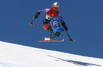 ParalympicPhoto