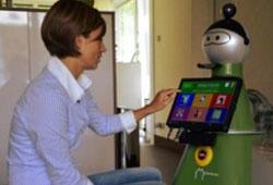 tech-robo