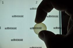 ucr-implant