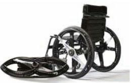 fold-wheels