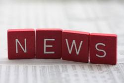 news-tibi
