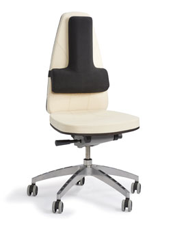 240-Thoracic-Lumbar-Chair_pr-image