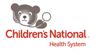 childrens-health