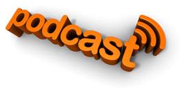 podcast-zim