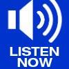 speaker-listen-100x100