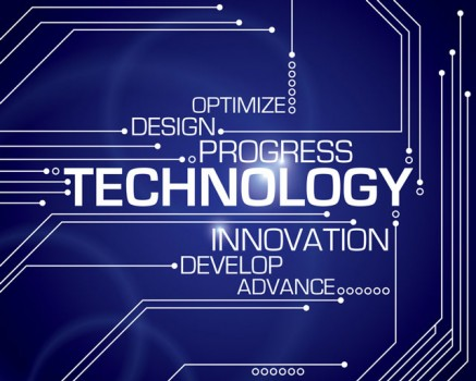 tech-study