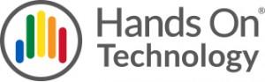 HOT_Logo_Hires2014