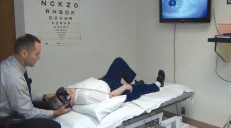 Vestibular2-2