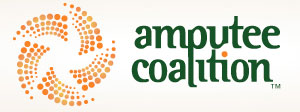 amp-cal