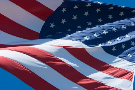 flag-uso