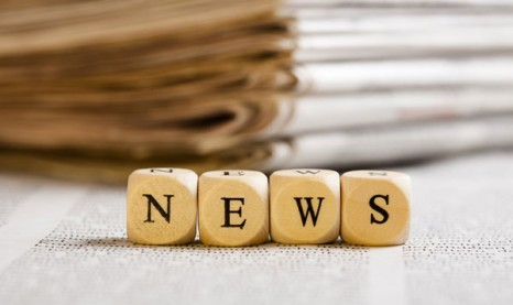 para-news