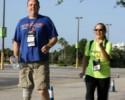 walk-charity