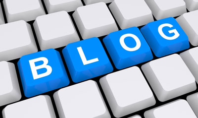 ann-blog