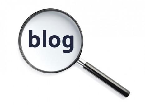 blog22
