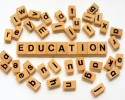 http://www.dreamstime.com/stock-photos-wooden-tiles-spelling-out-education-image16510963