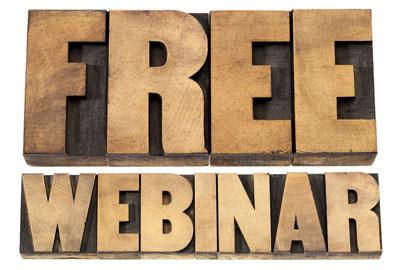 free-webinar