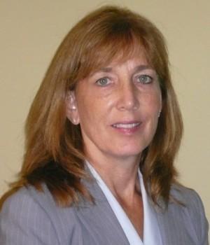 Kathy-Schuerman