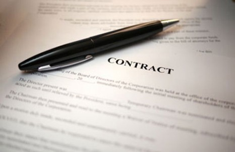 contract-dm