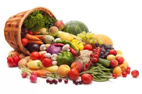 diet-ms