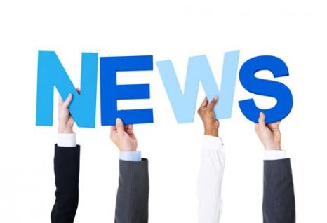 news-sam