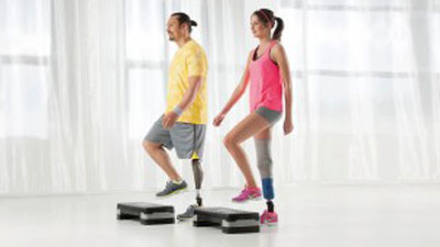 Ottobock_Fitness-app-for-lower-limb