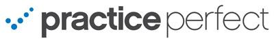 PracticePerfect-Logo