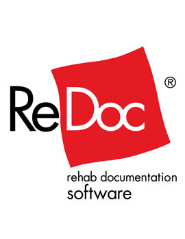 ReDoc-MASTER-logo