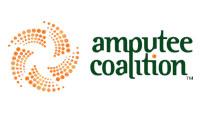 amp-coal