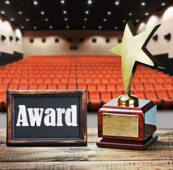 bioness-award