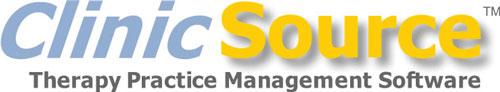 docsoft_ClinicSource