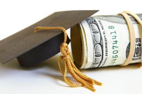 http://www.dreamstime.com/stock-image-cap-cash-image24145321