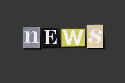 news-krieger