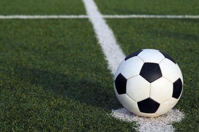 soccer-sci