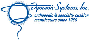 DynamicSystems