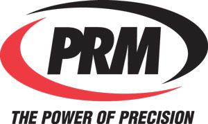 PRM-Logo(4clr)