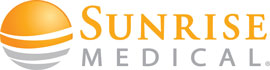 SunriseMedical
