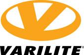 Varilite_flat_vector_logo