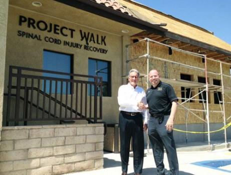 project-walk-claremont