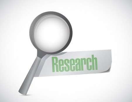 research-cp