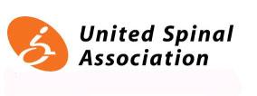 united-spine