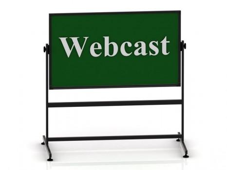 http://www.dreamstime.com/royalty-free-stock-image-webcast-school-green-board-white-image29707846