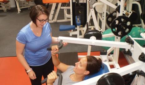 fitness_photo1