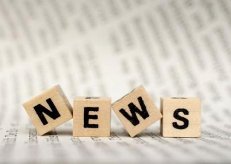 news-amp-col