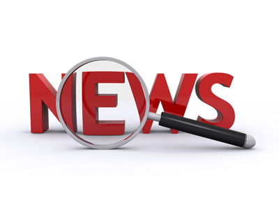 newsamp