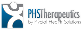 phs-therapeutics-logo